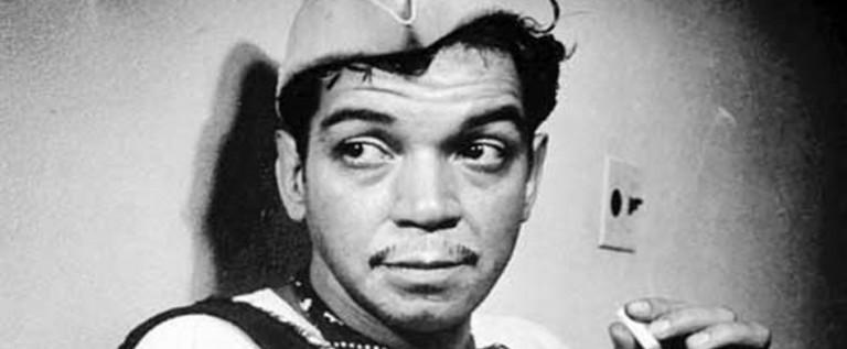 """Suprema Corte de Justicia revisará caso """"Cantinflas"""