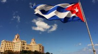 """La oposición cubana denuncia 652 detenciones de """"activistas pacíficos"""" en julio"""