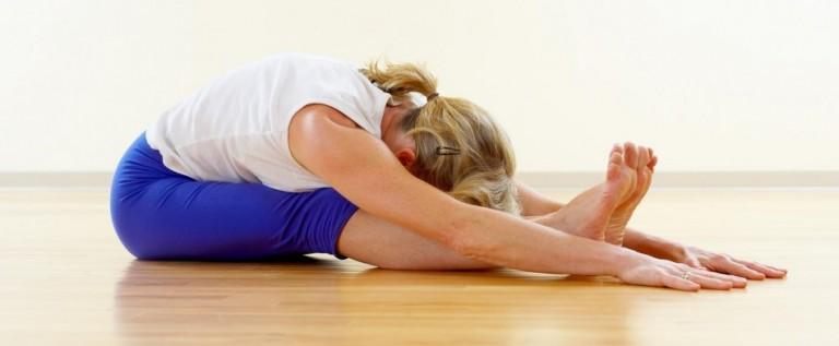 ¿Cuál es el mejor horario para hacer ejercicio?