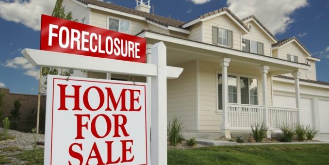 Solicitudes de hipotecas en EEUU caen en última semana: MBA