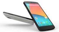 Google mejora su 'app' para recuperar móviles perdidos