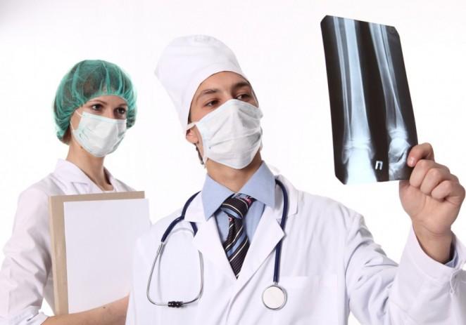 Malasia, uno de los mejores destinos para el turismo médico