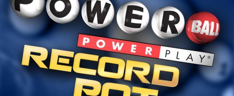 Nadie reclama lotería de 16 millones en Florida