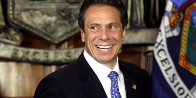 Un gobernador demócrata discrimina contra una ciudad demócrata