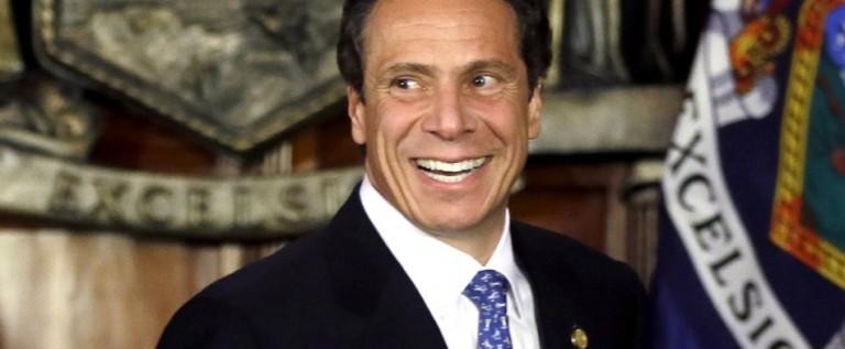 Nueva York, el estado 23 de EEUU en autorizar marihuana con fines terapéuticos