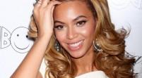Beyoncé, como modelo a seguir, ya perdiste