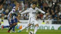 """Agente de Ronaldo dice vale """"al menos 400 millones de euros"""""""