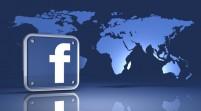 ¿Qué pasa con tu Facebook si mueres?