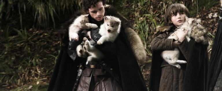 Game of Thrones, Breaking Bad y The Walking Dead, las series más pirateadas de 2013