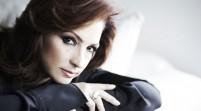 Gloria Estefan llega a 57 años inmersa en preparativos de un musical