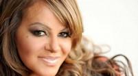 Mi esposa es quien más sufre la pérdida de Jenni: Pedro Rivera