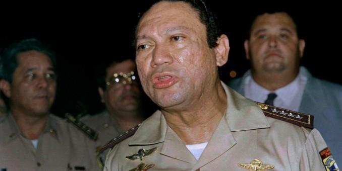 Noriega declara la guerra al videojuego 'Call of duty'