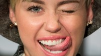 ¡Facebook mata a Miley Cyrus!