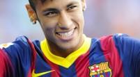 Neymar considera difícil ser el mejor del mundo con Cristiano y Messi