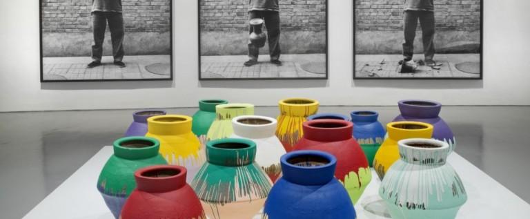 Pérez Art Museum, nueva cuna de arte moderno en Miami