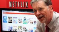 Netflix anuncia su llegada a Cuba