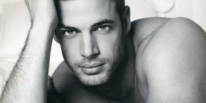 William Levy es Adicto
