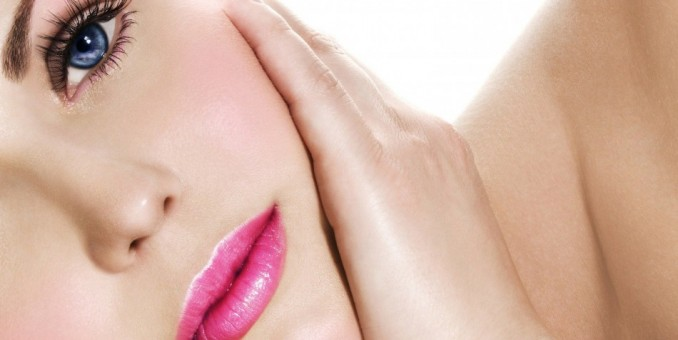 La mayoría de procedimientos cosméticos basados en las células madre son falsos, señalan los expertos