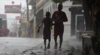 """Razones históricas de la enemistad Dominico-Haitiana"""