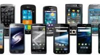 Cinco estrategias para liberar espacio en la memoria interna de los teléfonos móviles