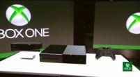 Microsoft pone a tono a la Xbox One ante el inminente Windows 10