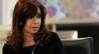 Silencio en EE.UU. tras la denuncia de Cristina
