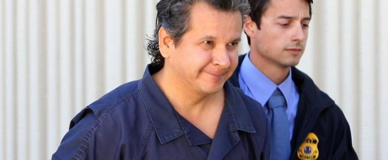 Sentencian a 20 años a abogado en Texas