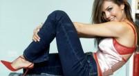 Thalía: Vengo a iluminar este mundo