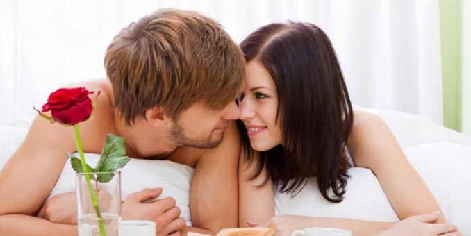 """Consejos de pareja que parecen """"buenos"""" pero no lo son"""
