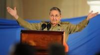 """Raúl Castro afirma que la negociación entre Cuba y EEUU """"va bien"""""""