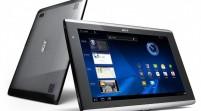 Consejos para tener en cuenta a la hora de elegir una tableta
