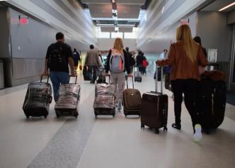 Consejos para evitar estafas al reservar las vacaciones online