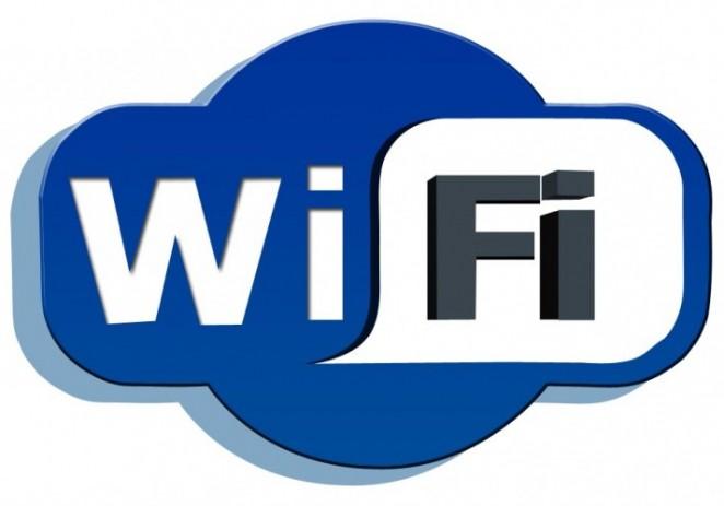 ¿Sabes qué es una red LiFi, un USB 3.1, el 5G o las SIM blancas?