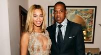Beyoncé renueva votos y busca casa en París