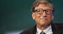 Bill Gates celebró los 40 años de Microsoft con una carta a los empleados