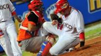 Cuba da la gran sorpresa y pasa a la final de la Serie del Caribe