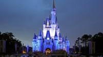 Amazon abre un nuevo frente, esta vez contra Disney