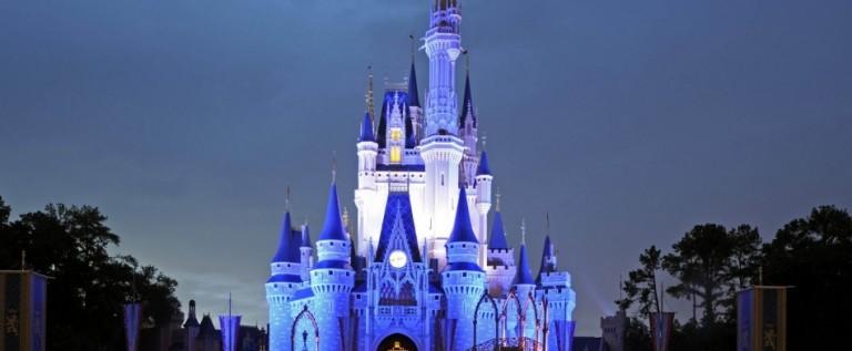 Disney prevé cientos de despidos en su división de juegos de video