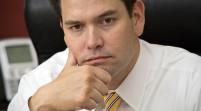 Marco Rubio endurece su postura migratoria
