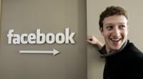 Mark Zuckerberg lanza programa de lectura