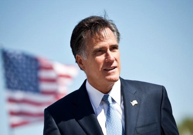 Piden a Romney postularse en 2016