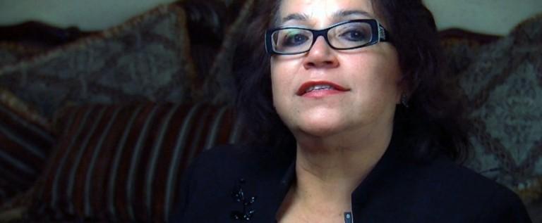 La madre de Jenni Rivera se lanza como cantante
