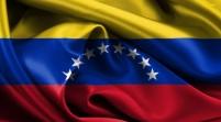 Los venezolanos vuelven a cambiar divisas libremente después de 12 años