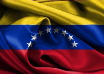 Dólar negro se dispara en Venezuela pese a nuevo mecanismo cambiario
