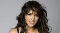 Michelle Rodríguez: Soy una marimacha
