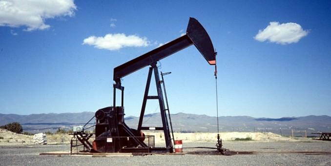 EEUU no sabe qué hacer con todo el petróleo que tiene