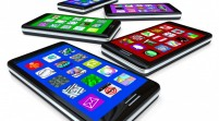 Las 4 principales tendencias en el Mobile World Congress 2014
