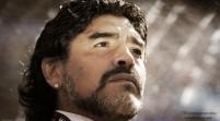 Aseguran que Diego Maradona será candidato a la presidencia de FIFA