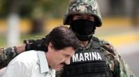Procurador: México no extraditará al Chapo