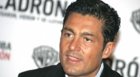 Fernando Colunga aborrece a William Levy